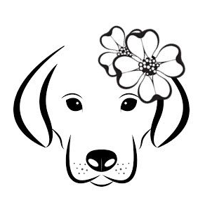 Dog Park Committee Logo