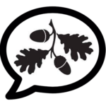 Communication Working Group Logo