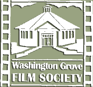 Washington Grove Film Society