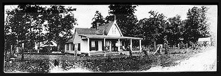 102 Ridge Road (93-31)